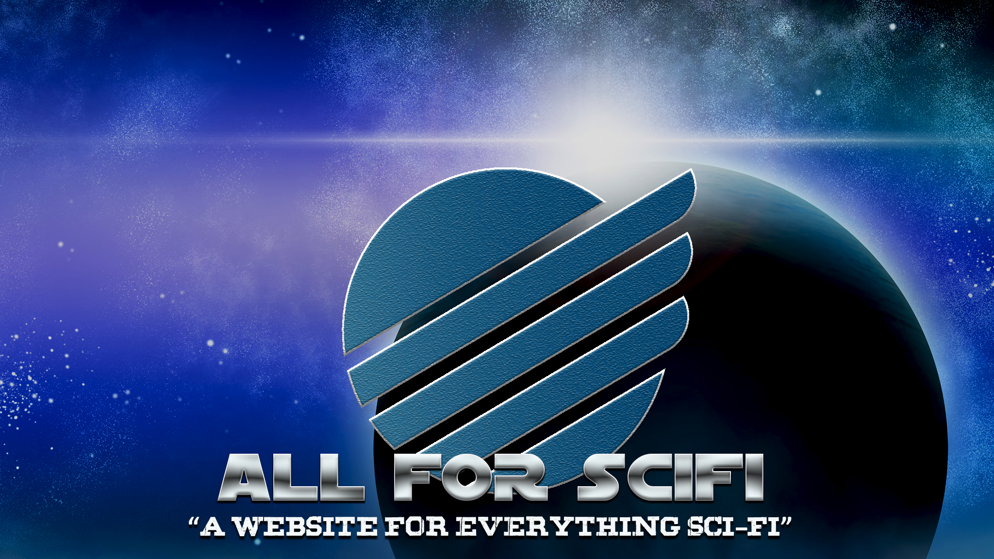 AllforScifi-Banner-website